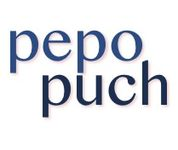 www.pepopuch.com