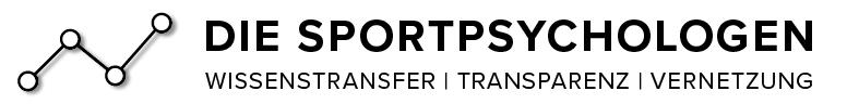 Unter die-sportpsychologen.de gehen meine Blogberichte aus der Praxis nun ebenfalls online.