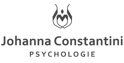 Psychologie Constantini