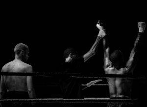 Erfolg beginnt im Kopf. Und wie dieser trainiert werden kann zeigt die Wissenschaft der Sportpsychologie © pexels