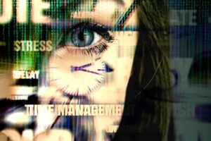 Warum nicht einfach mal stehen bleiben und dem Technostress trotzen. Wie das geht erfahrt ihr in meinem neuen Kurs @ pixabay